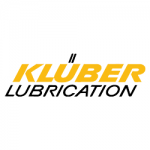 Kluber_Lubrication-Converted1-min