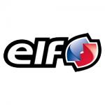 elf__logo